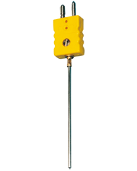 901210 tab connector